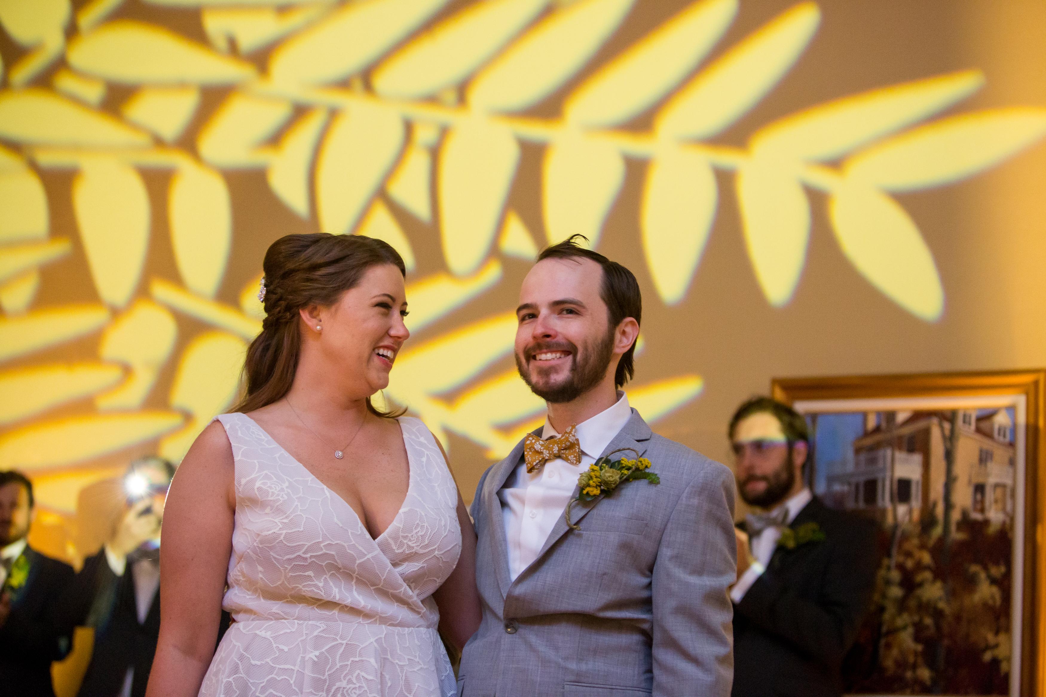 Muncie Indiana Minnetrista wedding photographer