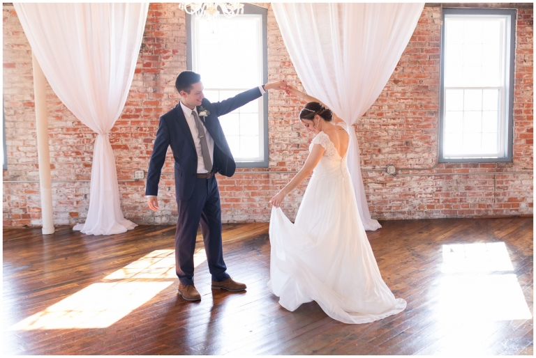 Bread & Chocolate wedding photographer